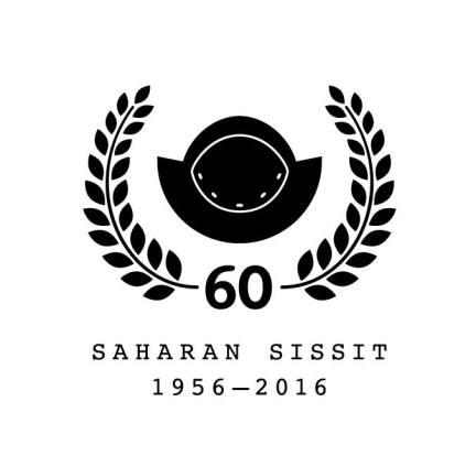 sasi60v_logo.jpg